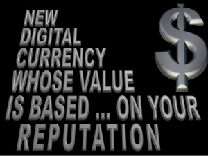 DIGITAL-CURRENCY-REPUTATION
