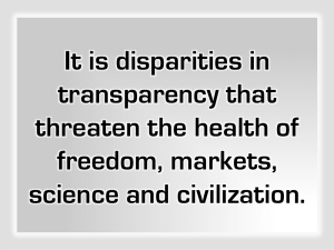 disparity-transparency-brin