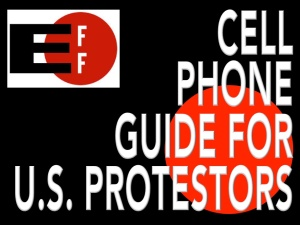 EFF-CELL-PHONE-GUIDE-PROTEST