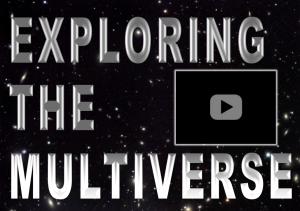 explore-multiverse-discussion.jpg