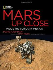 mars-up-close