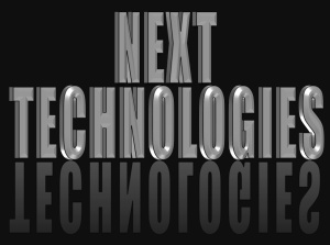 NEXT-TECH.JP
