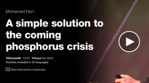 phosphorus-crisis