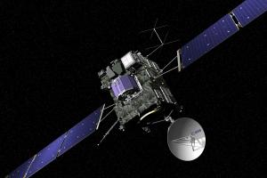 Rosetta-probe-ESA-space1200