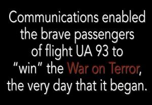 ua93-terror