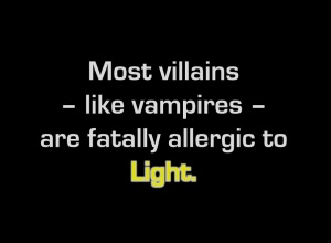villains-light