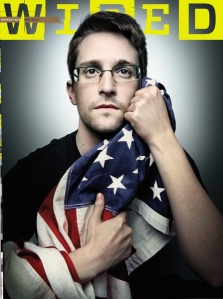 wired-snowden