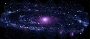 andromedra-galaxy