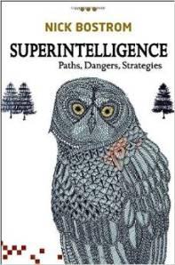 bostrom-superintelligence