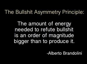bullshit-asymmetry-brandolini