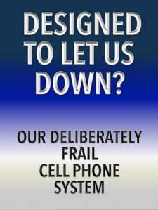 cell-phone-failure