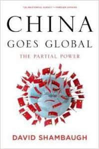 China-global