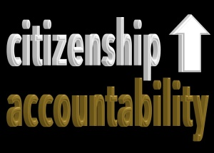 citizenship-accountability