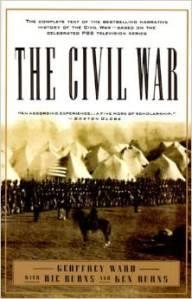 civil-war-burns