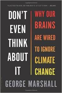 climate-change-book