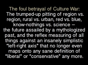 Culture-War-quote