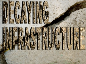 decaying-infrastructure