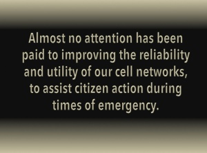 emergency-cell-phone-network