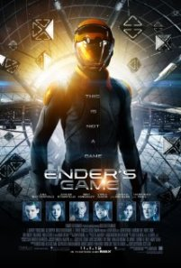Enders-game-movie