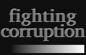 fighting-corruption
