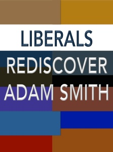 LIBERALS-ADAM-SMITH