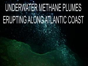 methane-plumes