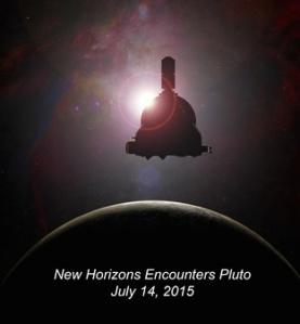 New-Horizons-Pluto