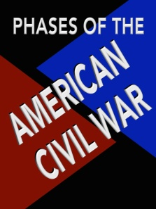 PHASES-CIVIL-WAR