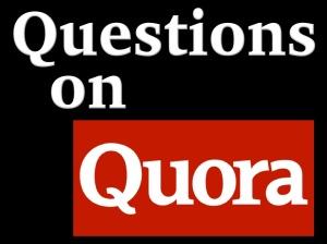 questions-quora