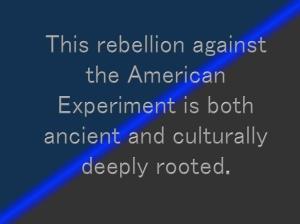 rebellion-america