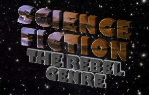 SCIENCE-FICTION-REBEL-GENRE