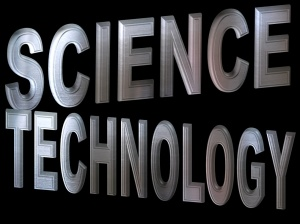 SCIENCE-TECHNOLOGY