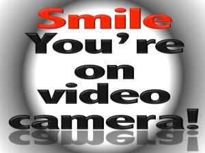 smile-video-camera