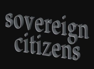 sovereign-citizens