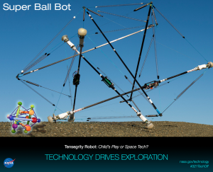 Super-ball-bot
