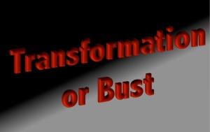 transformation-bust
