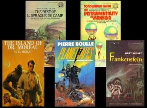 uplift-books