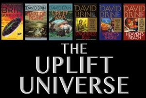UPLIFT-UNIVERSE-BRIN