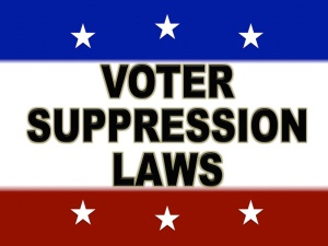 voter-suppression-laws-vote