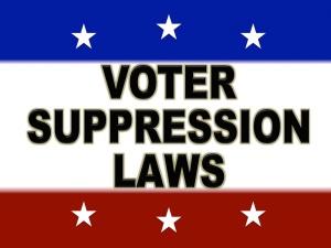voter-suppression-laws-vote