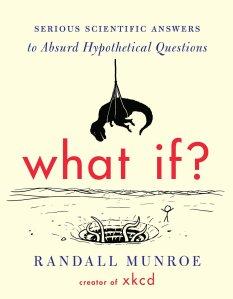 what-if-munroe
