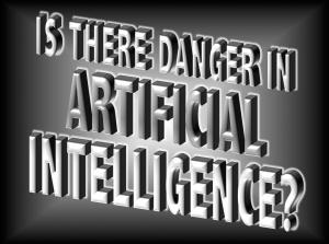 artificial-intelligence-danger