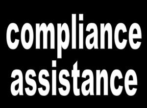 compliance-assistance