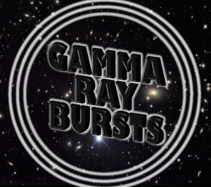 gamma-ray-bursts