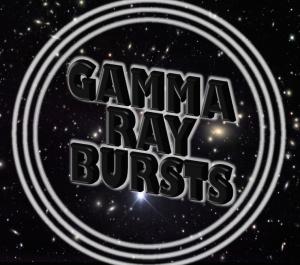 gamma-ray-bursts