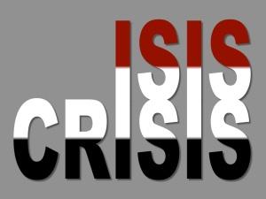 ISIS-CRISIS-SYRIA