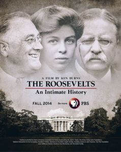 ken-burns-roosevelts