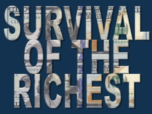 survival-richest