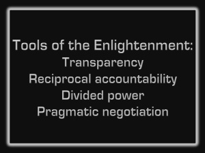 tools-enlightenment
