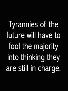 tyrannies-future